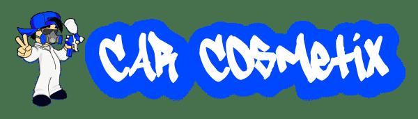 Carcosmetix